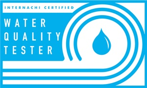 NH Certified Water Quality Tester