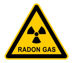 Radon testing for southern NH