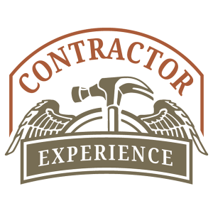 contractor-experience