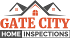 Gate City Home Inspections – Home Inspections in Nashua, Manchester & All of Southern NH
