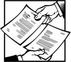 Home Inspection Agreement