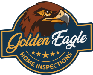 NH Home Inspections