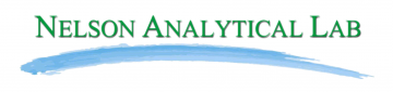nelson-analytical-labs-logo-2017