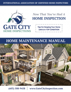 NH Home Inspection Manual